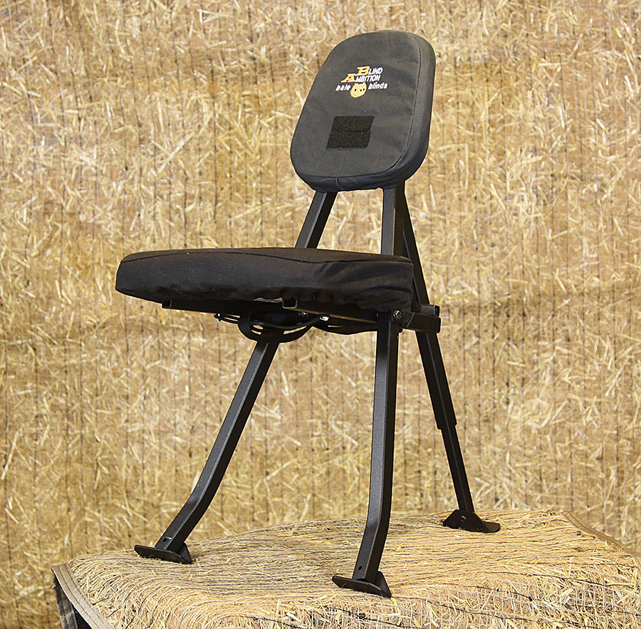 Blind King Hunting Chairs