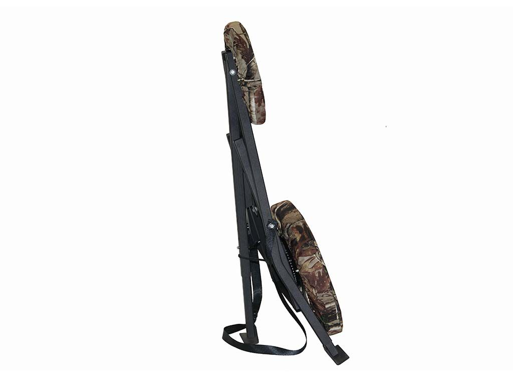 Redneck Portable Hunting Chair